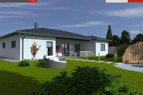 Ihr Traumhaus Linz 153 in BAD HALL