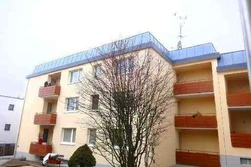 Ihr neuer Wohntraum in Schärding! Perfekte Familienwohnung - 2 Kinderzimmer - große Loggia - sehr schöne Grünlage nah am Zentralraum - provisionsfrei!