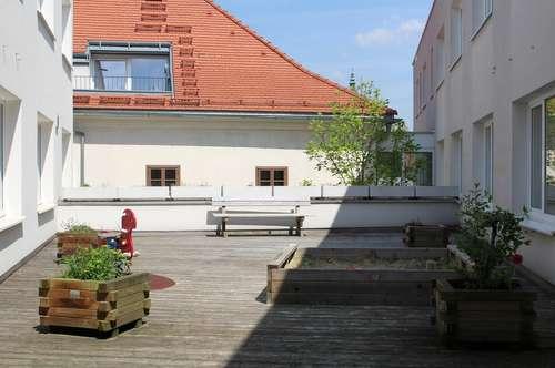 Amstettner Straße 15