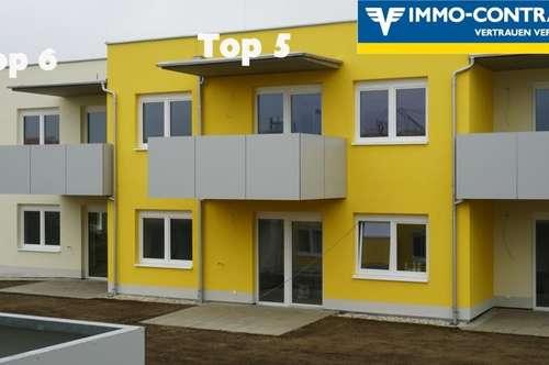 LETZTE FREIE WOHNUNG, Haus 2,Top 5 Junges Wohnen!
