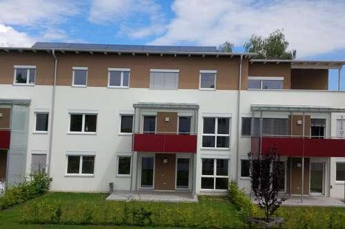 Deutschlandsberg: NEUBAU/ERSTBEZUG: Exklusives Wohnen in Bestlage!