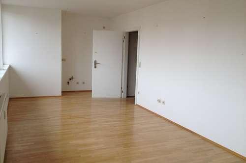 Büro auf zwei Ebenen im Wurmpalais (auch wohnen möglich)