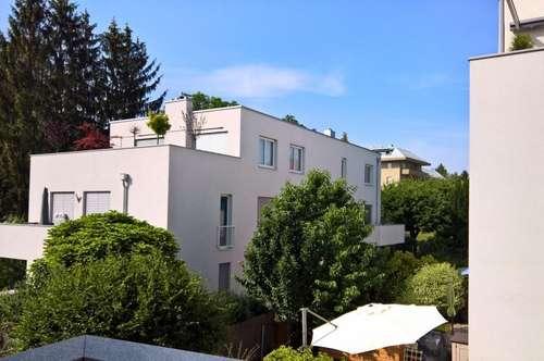 TOP | Moderne 2 Zimmerwohnung mit Balkon in Leonding!