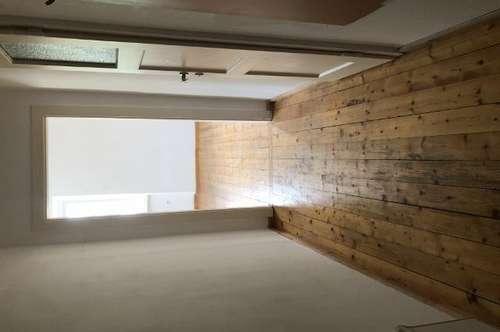 Nette kleine Mietwohnung in Hofstetten - Kammerhof zu vermieten