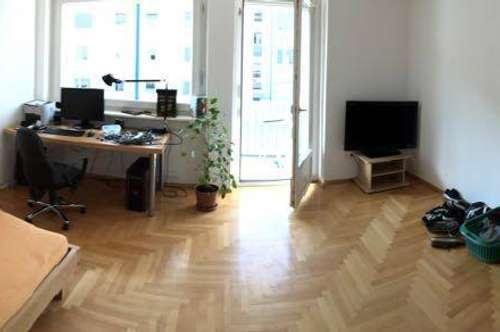 3-Zimmer-Wohnung in Innsbruck