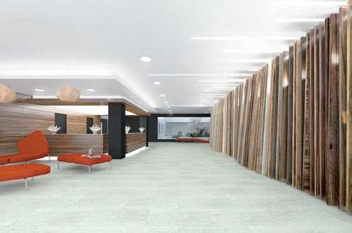 Ausgezeichnete Ausstattung für besten Wohnwert im trendigen 3. Bezirk mit Spitzeninfrastruktur