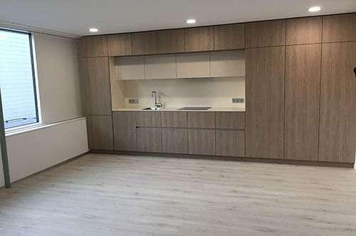 ab Juli 2018 - Moderne, hochwertig ausgestatte Wohnung mit Charme und Esprit - Erstbezug