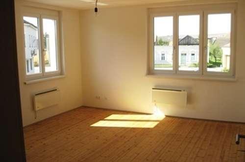 Neu adaptierte und sonnige 2-Zimmer Mietwohnung!
