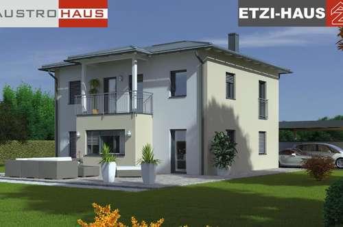 Ihr Traumhaus Salzburg 127W in Pottendorf2
