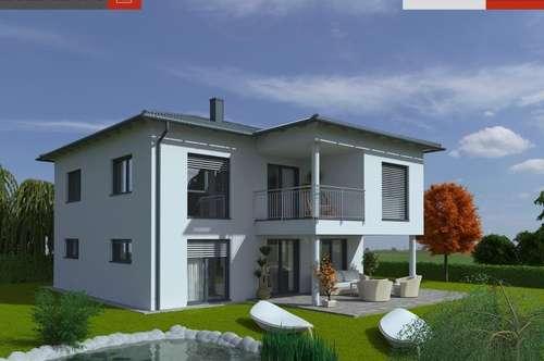Ihr Traumhaus Wien 162 in BAD HALL
