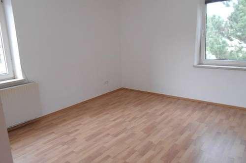 Preiswerte 2-Zimmerwohnung mit ländlichem Charme, ruhige Grünlage in der WAG-Siedlung! Provisionsfrei!