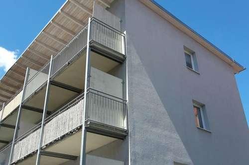Nachmieter für nette 2-Zimmer Wohnung in Graz gesucht