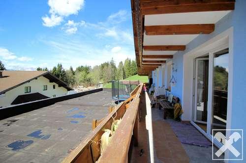 Wohnhaus mit Werkstatt in Sankt Koloman