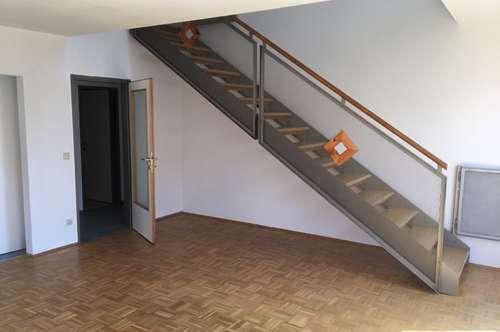Loftwohnung in Feldkirchen!