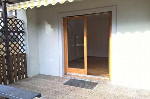 Herbstaktion: 3 Monate Hauptmietzinsfrei!!! Große Familienwohnung in Steinfeld!! Provisionsfrei