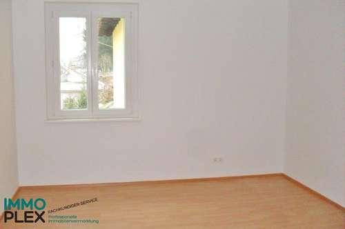3 Zimmer Mietwohnung in Furth/Böheimkirchen