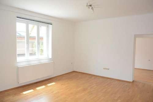 2 1/2-Zimmer-Wohnung in St. Pölten / Spratzern