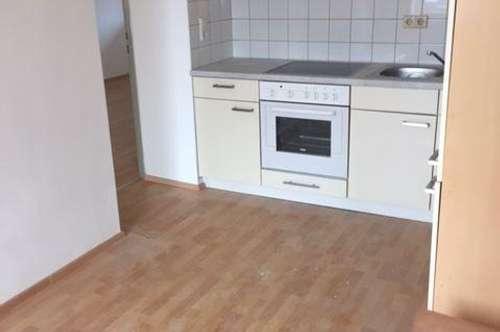 Ruhige Wohnung in 3435 Erpersdorf mit Garten ab März