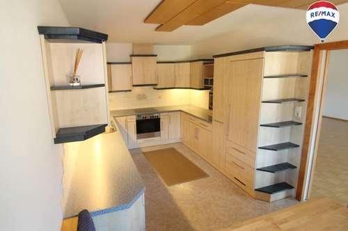 Sonnige 3-Zimmerwohnung in Kufstein zu vermieten!