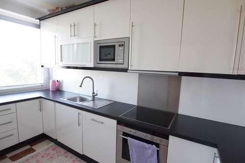 7202 Wunderschöne 3 Zimmer Wohnung in Bad Sauerbrunn – 95 m² plus Balkon!