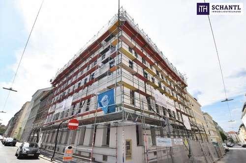 Hier will ich leben! Hochwertige Ausstattung + Perfekte Infrastruktur und Anbindung + Tolle Raumaufteilung! Worauf warten Sie noch?