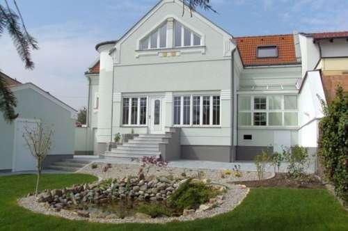 WH14/17 * Exklusive Stilvolle Villa zu verkaufen