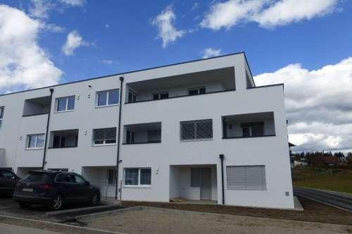 Wohnen im Zentrum von Neukirchen/V. Penthouse H2Top10