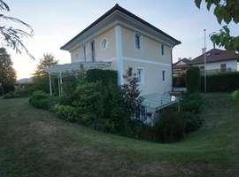 Haus kaufen in Salzburg-Umgebung - ImmobilienScout24.at