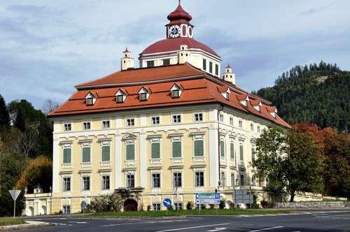 Günstig Wohnen Pöckstein in Kärnten!