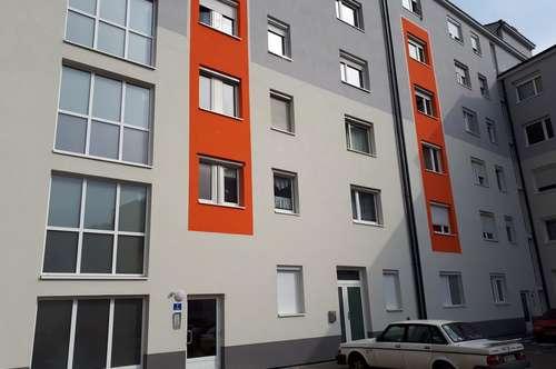 Gepflegte Mietwohnung in Eisenstadt