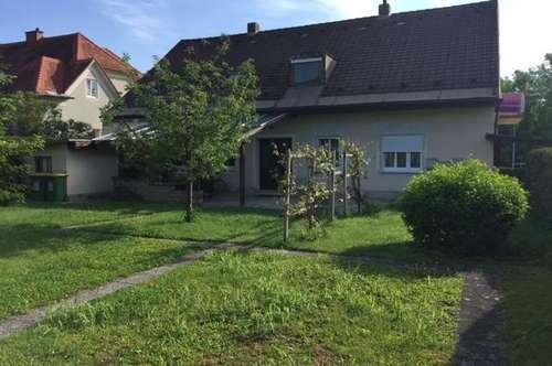 Geräumige Mietwohnung (94m²) in zentraler Lage in Fürstenfeld!