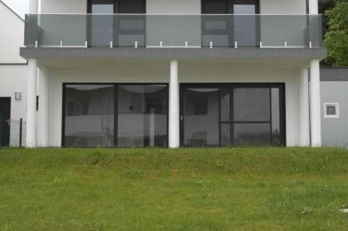 Erstbezug:)) Modern:))) Ein sehr schönes Wohnhaus! Ruhig gelegen!!!