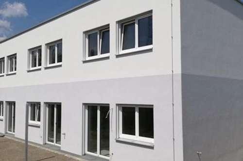 OPEN SUNDAYS im Sommer - Schönes Eck-Reihenhaus mit 167m² Garten - Kurz vor Fertigstellung - Erstbezug - in Enzesfeld Bezirk Baden südl. von Wien