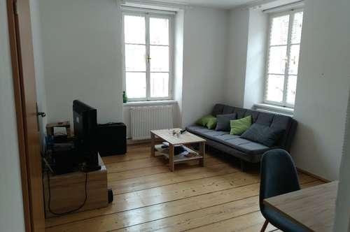 Kleinwohnung in Steyr zu vermieten