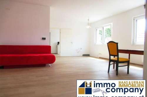 Schattendorf: WG - oder Familientauglich! 2 separate Schlafzimmer! ***Miete inkl. BK und Wasserkosten***