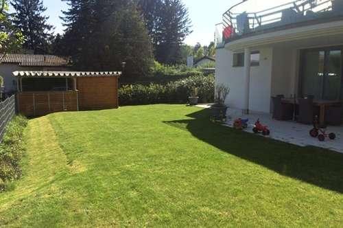2531 Gaaden bei Mödling - Exklusive Gartenwohnung zur Miete