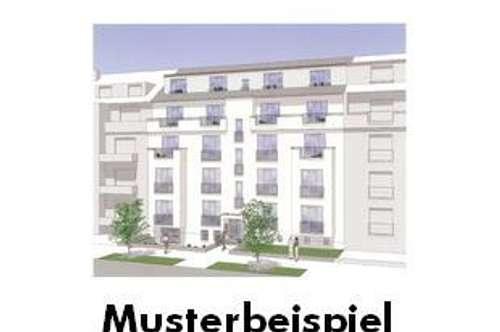 + Superädifikat - Büro- und Ausstellungsgebäude +