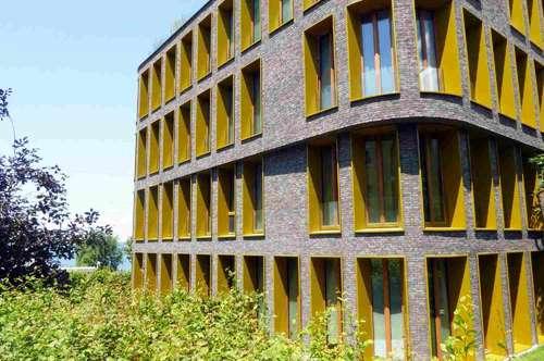 Exklusives Wohnen - Hochwertige 3-Zimmerwohnung mit Blick auf den Bodensee