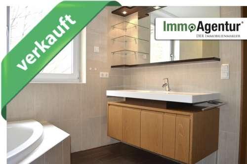 Hochwertige und große 2-Zimmerwohnung optional 3-Zimmerwohnung in Bludenz mit wunderbarer Aussicht