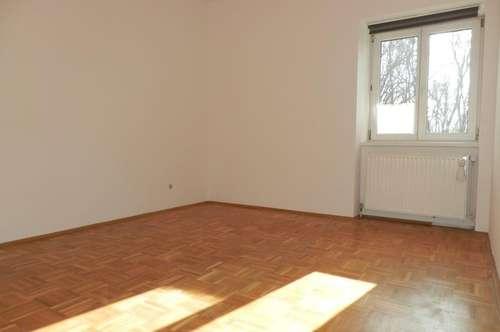 Provisionsfrei - Wunderschöne 4-Zimmer-Wohnung mit KFZ-Abstellplatz in ruhiger Lage in Liebenau