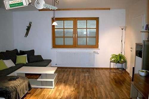 Wohnen und Arbeiten in einem Haus!!!