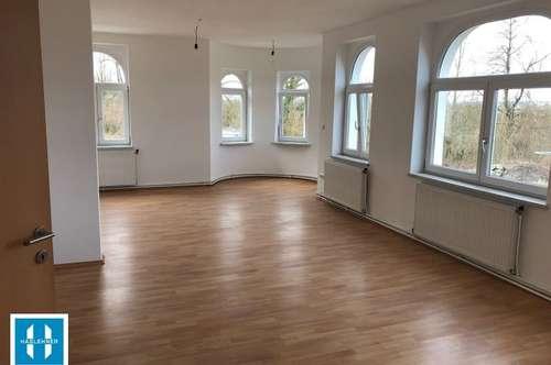 gemütliche, renovierte 76,78m² Wohnung am Ortsrand von Thalheim bei Wels zu vermieten!
