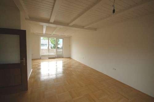 3 Zimmer Wohnung Villach-St.Magdalen