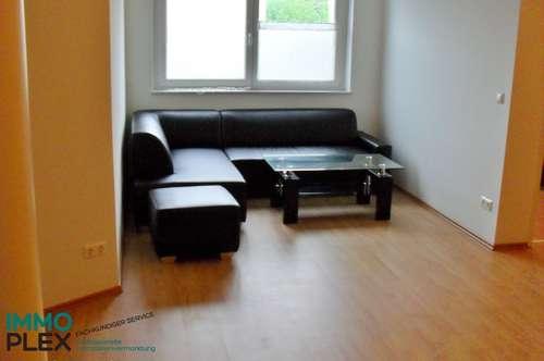 Gut ausgestattete Wohnung im Zentrum von Hollabrunn zu mieten