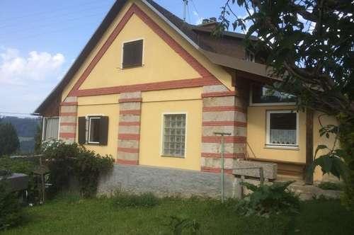 Neuer Preis! Einfamilienhaus in einer Ruhelage gesucht !!!!