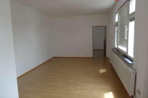 Eisenstadt - Zentrum 47 m² großes Büro