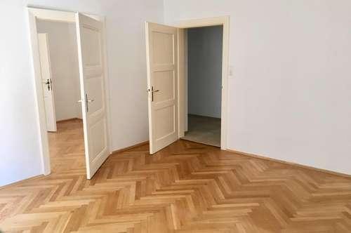Großzügige 3 Zimmer Wohnung in Zeltweg zu vermieten!