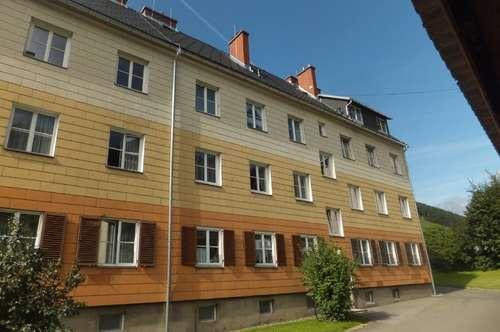 PROVISIONSFREI - Vordernberg - ÖWG Wohnbau - Miete - 2 Zimmer
