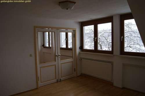 Familienwohnung in Ruhelage Nähe Graz