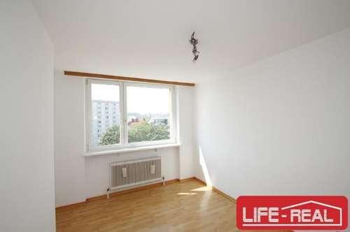 zwei Zimmer Wohnung in guter Lage